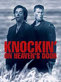 Picture of a movie: Knockin' On Heaven's Door