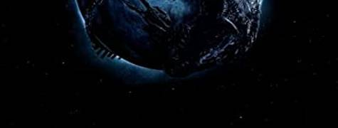 Image of Aliens Vs. Predator: Requiem