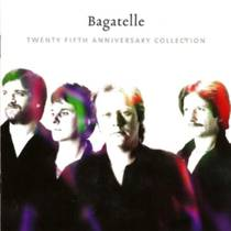 Picture of a band or musician: Bagatelle