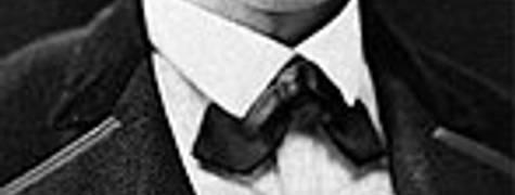 Image of Friedrich Nietzsche