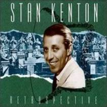 Picture of a band or musician: Stan Kenton