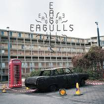Picture of a band or musician: Eagulls