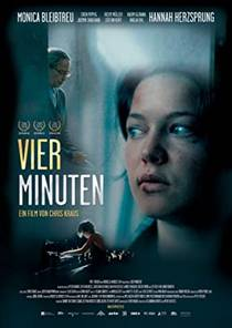 Picture of a movie: Four Minutes