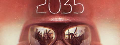 Image of Metro 2035