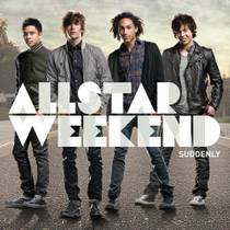 Picture of a band or musician: Allstar Weekend