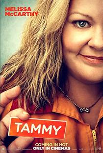 Picture of a movie: Tammy
