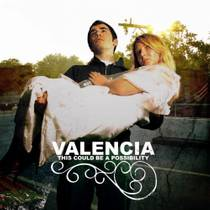 Picture of a band or musician: Valencia