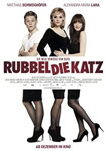 Picture of a movie: Rubbeldiekatz