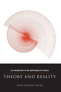 Picture of a book: Theory and Reality: An Introduction to the Philosophy of Science