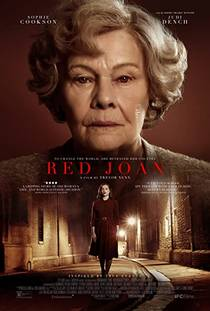 Picture of a movie: Red Joan