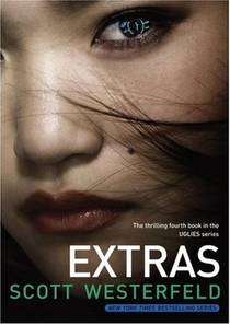 Picture of a book: Extras