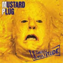 Picture of a band or musician: Mustard Plug
