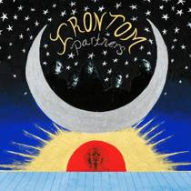Picture of a band or musician: Irontom