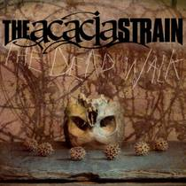 Picture of a band or musician: The Acacia Strain