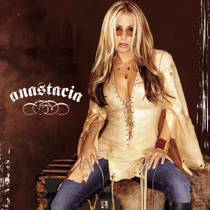 Picture of a band or musician: Anastacia