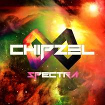 Picture of a band or musician: Chipzel