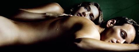 Image of Little Children