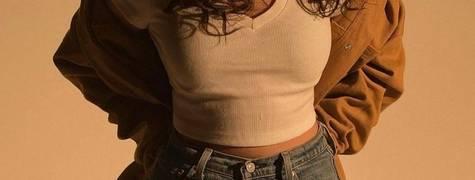 Image of Alessia Cara