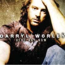 Picture of a band or musician: Darryl Worley