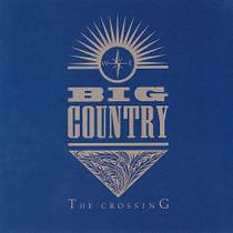 Picture of a band or musician: Big Country