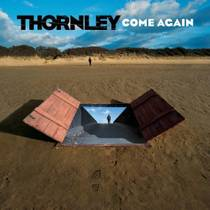 Picture of a band or musician: Thornley