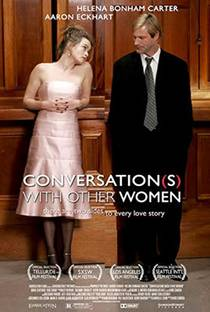 Picture of a movie: Conversations With Other Women