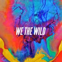Picture of a band or musician: We The Wild