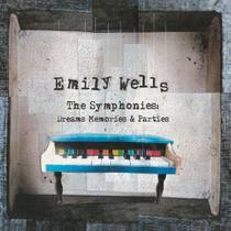 Picture of a band or musician: Emily Wells