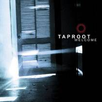 Picture of a band or musician: Taproot