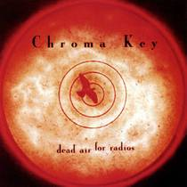Picture of a band or musician: Chroma Key