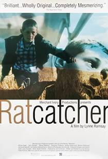 Picture of a movie: Ratcatcher