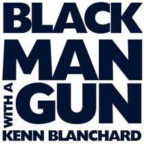 Picture of a podcast: Black Man With A Gun
