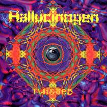 Picture of a band or musician: Hallucinogen