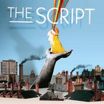 Picture of a band or musician: The Script