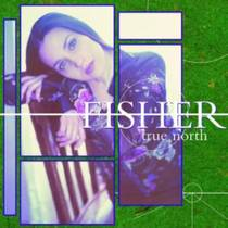 Picture of a band or musician: Fisher