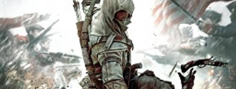 Image of Assassin's Creed III Remastered