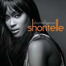 Picture of a band or musician: Shontelle