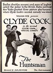 Picture of a movie: The Huntsman