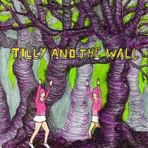 Picture of a band or musician: Tilly And The Wall