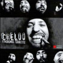 Picture of a band or musician: Cheloo