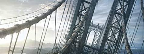 Image of Oblivion