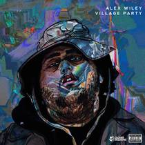 Picture of a band or musician: Alex Wiley