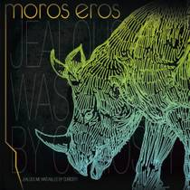 Picture of a band or musician: Moros Eros