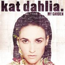Picture of a band or musician: Kat Dahlia