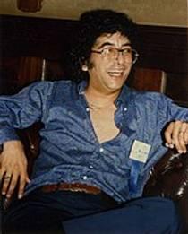 Picture of an author: Robert Lynn Asprin