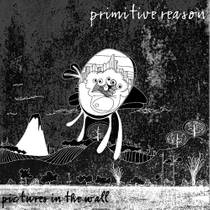 Picture of a band or musician: Primitive Reason