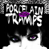 Picture of a band or musician: Porcelain And The Tramps