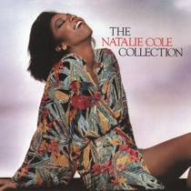 Picture of a band or musician: Natalie Cole