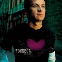 Picture of a band or musician: Fonseca