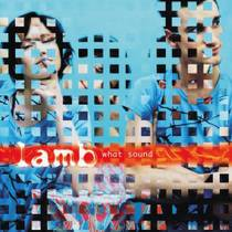 Picture of a band or musician: Lamb